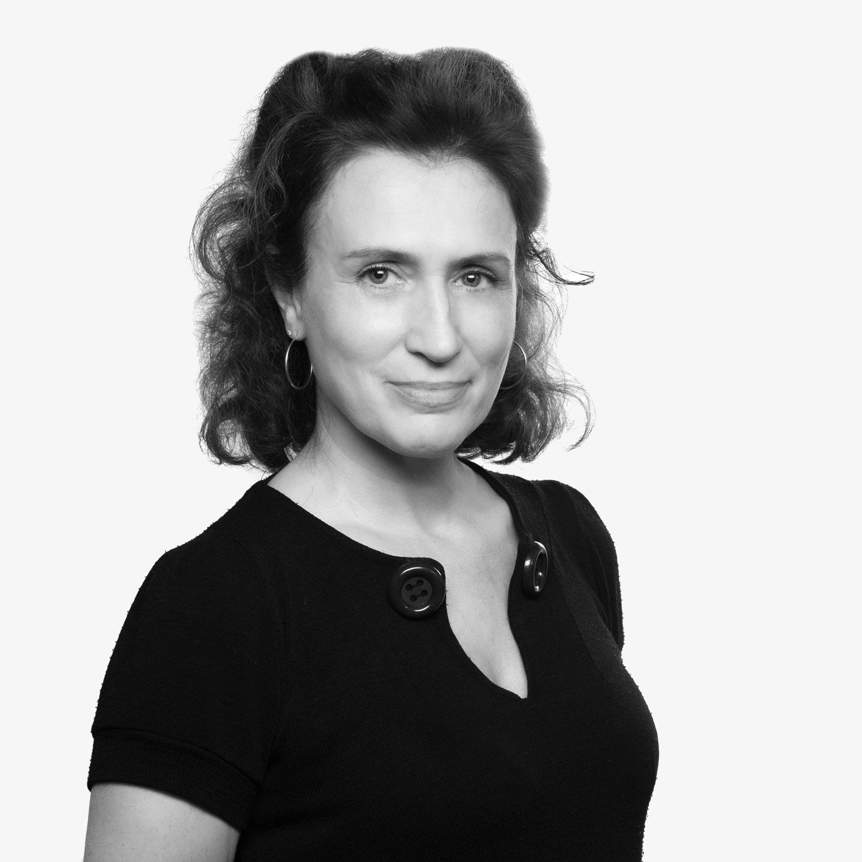 Nathalie Lemaigre